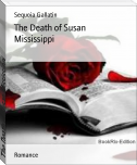 The Death of Susan Mississippi