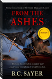 From the Ashes: Preview