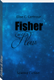 Fisher & Flow