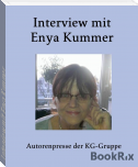 Interview mit Enya Kummer