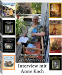 Interview mit Anne Koch
