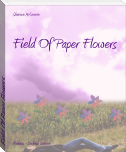 Field Of Paper Flowers