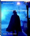 The Disaster On Halloween