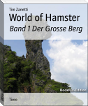 World of Hamster