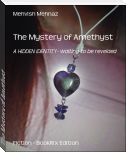 The Mystery of Amethyst