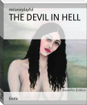 THE DEVIL IN HELL