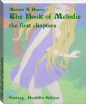 The Book of Melodie