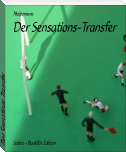 Der Sensations-Transfer