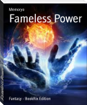 Fameless Power