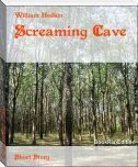 Screaming Cave
