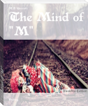 "The Mind of ""M"""