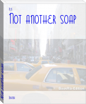 Not another soap