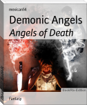 Demonic Angels