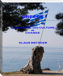 GREECE - Landscape and Culture in Change