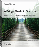 A Bridge Guide to Success