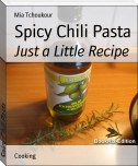 Spicy Chili Pasta