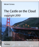 The Castle on the Cloud