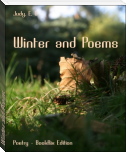 Winter and Poems