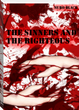 The Sinners And The Righteous