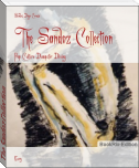 The Sandoz Collection