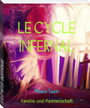 LE CYCLE INFERNAL