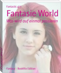 Fantasie World
