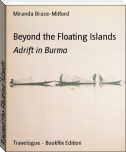 Beyond the Floating Islands