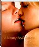 Attempted Rape