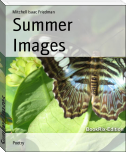 Summer Images