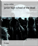 junior high school of the dead