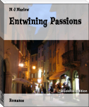 Entwining Passions