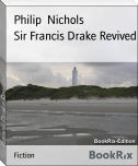 Sir Francis Drake Revived
