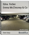 Emma McChesney & Co