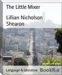 The Little Mixer
