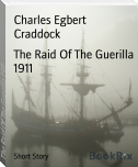 The Raid Of The Guerilla 1911
