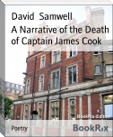 A Narrative of the Death of Captain James Cook