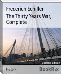 The Thirty Years War, Complete