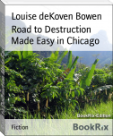 Road to Destruction Made Easy in Chicago