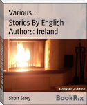 Stories By English Authors: Ireland