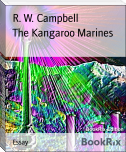 The Kangaroo Marines