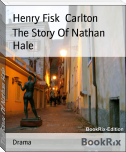 The Story Of Nathan Hale
