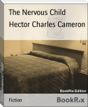 The Nervous Child