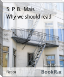 Why we should read