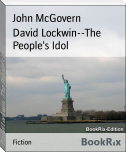 David Lockwin--The People's Idol