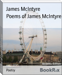 Poems of James McIntyre