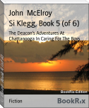 Si Klegg, Book 5 (of 6)