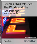 The Whale and the Grasshopper