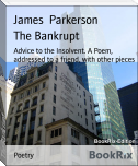 The Bankrupt