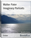 Imaginary Portraits