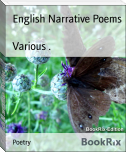 English Narrative Poems